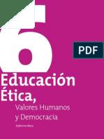 EticaValoresDemocracia_6.pdf