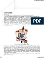 Philippe Lejeune _ Autoficción ENTREVISTA