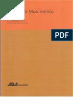 África em Movimento - Antonio Motta (1) cópia
