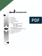 Peraciones de Separacion en Ingenieria Quimica Martinez de La Cuesta Pearson 2004