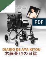 Diario-de-Aya-Kitou.pdf