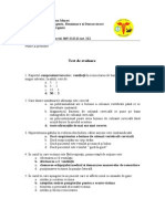 Test MPA