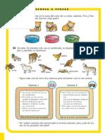 fichas_matesm3_T3.pdf
