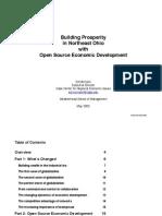 REI Booklet Print v1.2 2
