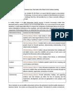 100informationliteracyassignment