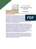 Estudios Geotecnicos Para Puentes Sct
