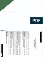 Glosario de Terminos Tecnicos de Perf. Ingles-esp