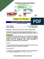 penalI (2)