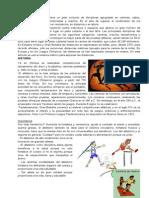Atletismo_2013