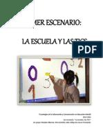TICSPRIMERESCENARIO.pdf