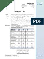 FT-45.15-v01 CBCM-E-450