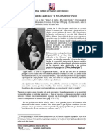 CANTES RONDEÑO GADITANOS- SOLEARES VI y VII