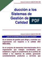 introduccion a los sistemas de gestion de calidad.ppt