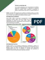Informacion Diapositivas