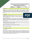 Anexo 12 GUÍA DE ESPECIFICACIONES PARA INGENIERIA CONCEPTUAL.pdf