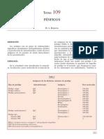Penfigo.pdf