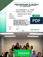 ARNOLD - Trabajo Grupal_interbank 02