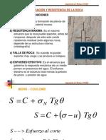 Clase 4 Mecanica de Rocas 1 Capa