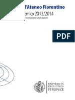 Guida Ateneo 2013 Web