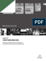 Xenix 1202_M_PT