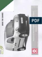 Correa de Distribucion - Reemplazo Renault Kangoo Diesel 1.5