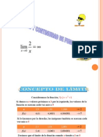 limitesaplicadasfb-110412160906-phpapp02