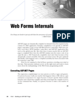 ASPNET Web Forms Internals