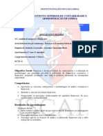 Programa Contabiliidade 2013-2014