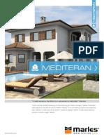 Mediteran 2013 Web