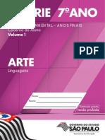Arte_6S_7A_EF_volume_1_(2014)