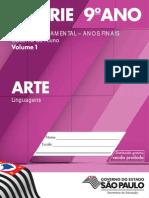 Arte_8S_9A_EF_volume_1_(2014)