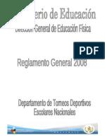 Reglamento General JDEN 2008.doc