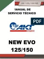 Copia de Manual Ne125 150 1