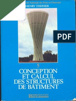 Métal Couche-Résistance 360 Ohms 1/% 0,6 W construction compacte 0207 Ceinture