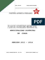 PG-32-200304