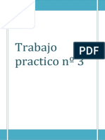 t.pnº 3 de curriculum