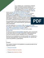 TERMOPLASTICOS.docx