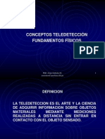 concepto teledeteccion 1