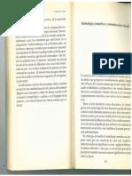 Simbología cromática y comunicación visual (SANZ, El libro del Color, Madrid, Alianza,2003. pp.165-190