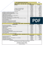 cata-R8-Moteurs-GB.pdf
