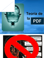 teoradelamente-100124215410-phpapp02