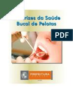 Diretrizes Saude Bucal de Pelotas[17!12!2013]