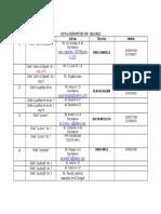 GRADINITE 2011-2012 pdf.pdf