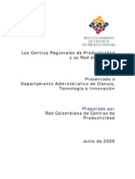 redrccp-091119092822-phpapp01.pdf
