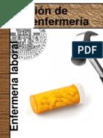 Enfermeria_Enfermeria_Laboral