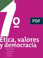 EticaValoresDemocracia_7.pdf