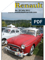 Renault Classic July 11 Proof.pdf