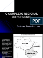 ocomplexoregionaldonordeste-100418161830-phpapp02