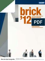 Brick 12