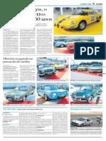 j-carro-16-12-2012-willys-interlagos.pdf